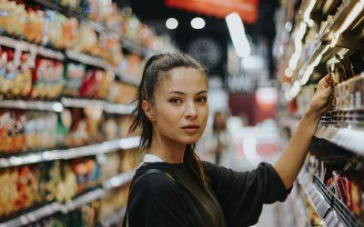 5 dicas para decifrar rótulos dos alimentos