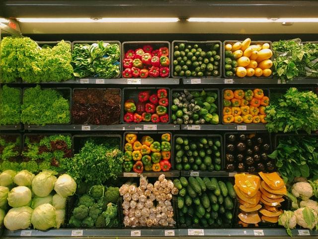 6 maneiras simples para uma alimentação mais saudável e inteligente
