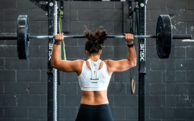 7 dicas para um programa de treinamento de força seguro e eficaz