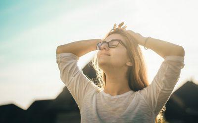 7 maneiras de diminuir o stress e a pressão arterial