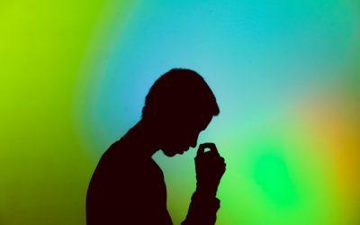 Cuidado com as respostas insalubres ao stress
