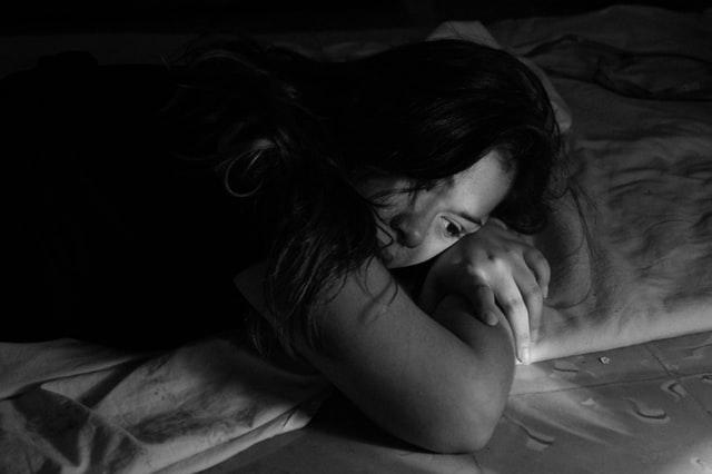 Saiba tudo sobre endometriose, a doença que assombra mulheres no mundo inteiro