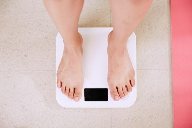 Dieta durante a gravidez impacta na saúde do bebê