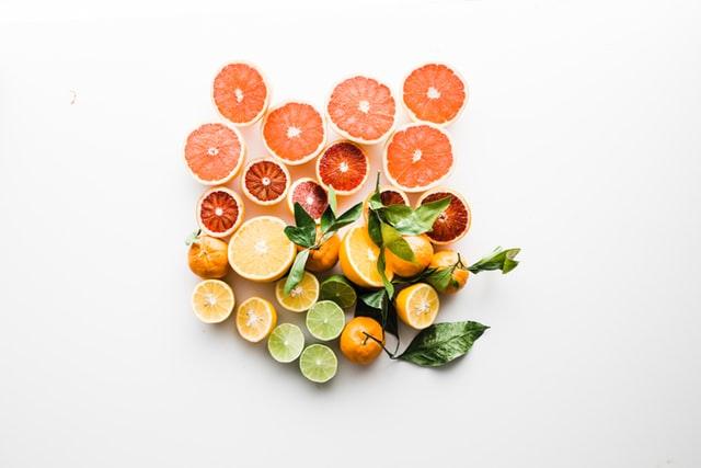 Veja como alimentos antioxidantes podem ajudar no tratamento da endometriose