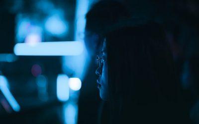 Eliminando os fantasmas da reposição hormonal