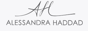 alessandra-haddad