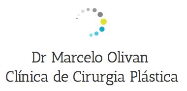 dr-marcelo-olivan
