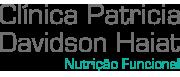 marianahalla_clinica-patricia-davidson-hait_parceiros