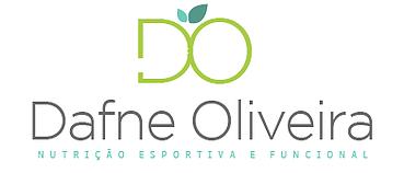marianahalla_dafne-oliveira_parceiros