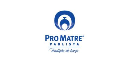 marianahalla_hospital-pro-matre-paulista_parceiros
