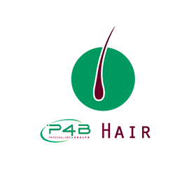 p4b-hair