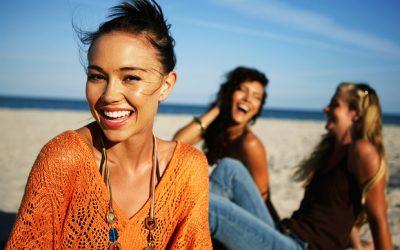 Da libido à TPM: descubra como os hormônios influenciam a mulher